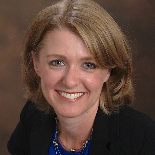 Angela Heyroth