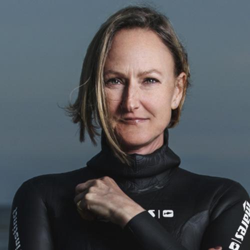 Helena Bourdillon