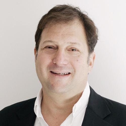 Jason Korman