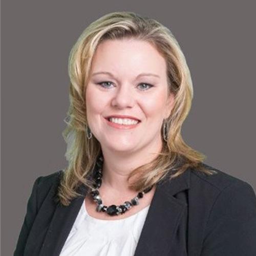Julie Munn-Sims