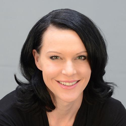 Anna Thauberger