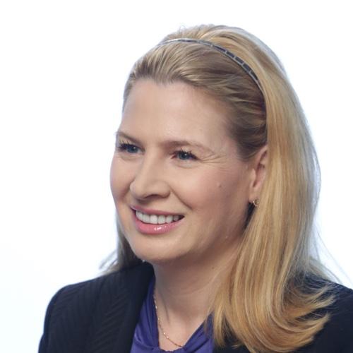 Karen David-Green