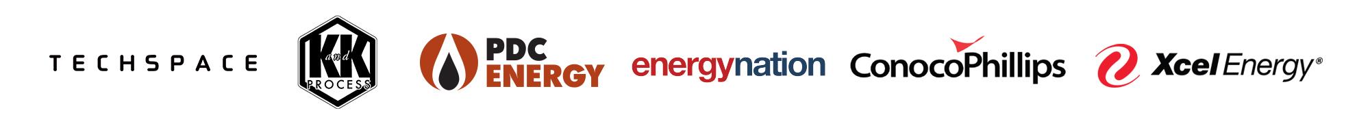 HERWorld Energy Forum 2019: SHIFT - HERWorld Energy Forum